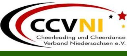 CCVNI