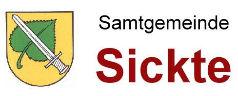 Gemeinde Sickte