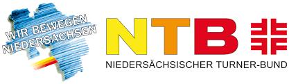 Niedersächsischer Turner-Bund