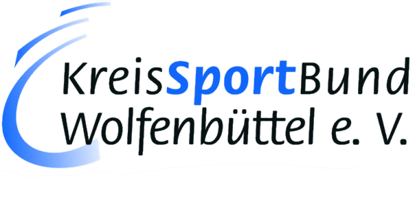 Kreis Sport Bund